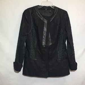 Elie Tahiti jacket